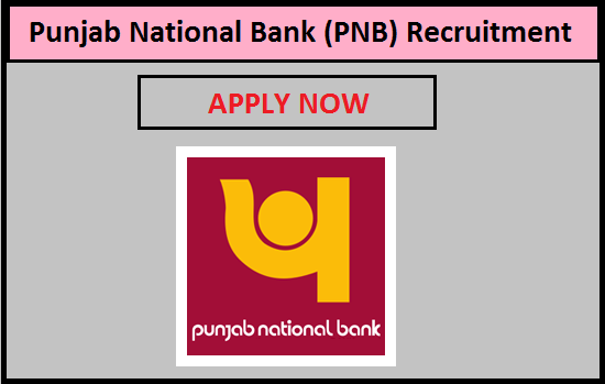 PNB Peon Recruitment