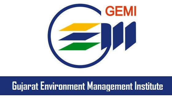 GEMI Call Letter