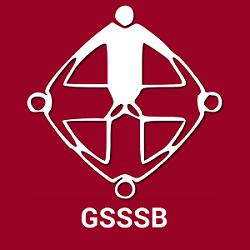 GSSSB Call Letter