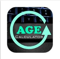 DOWNLOAD AGE CALCULATOR APPLICATION