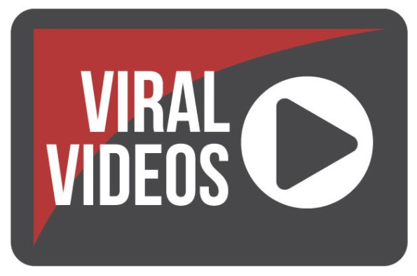 Gujarati Viral Videos