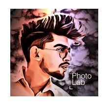 Photo Lab Picture Editor