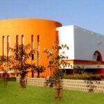 Saurashtra University Exam