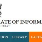 Gujarat Information Department